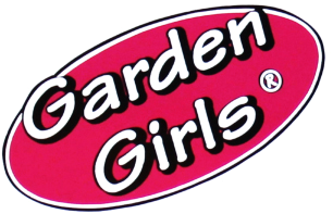 zur Website von Garden GirlsⓇ